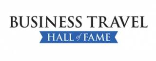 Business Travel Hall of Fame 2017