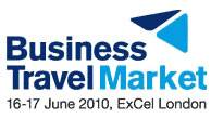 Business Travel Market 2010