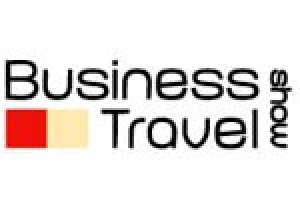 Call for speakers at Business Travel Show conference