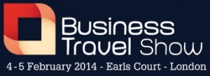 East Coast showcases at Business Travel Show
