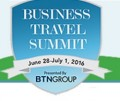 Business Travel Summit 2016