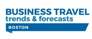 Business Travel Trends and Forecasts - Boston 2019