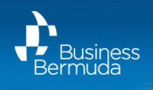 Business Bermuda to host Bermuda Financial Services Conference in London on 7 April 2011