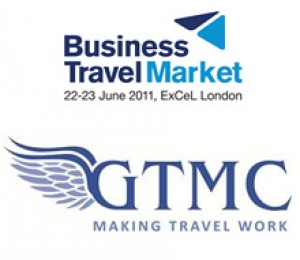 GTMC announced as Business Travel Market partner