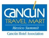 Cancun Travel Market 2012