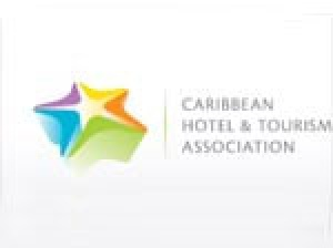 CHTA to host Small Hotels Retreat & Taste of the Caribbean