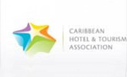 Caribbean Marketplace 2012 - SEE THE VIDEO
