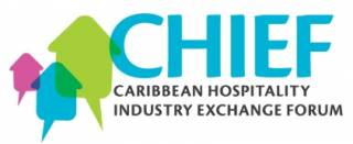 Caribbean Hospitality Industry Exchange Forum (CHIEF) 2019