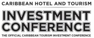 Caribbean Hotel and Tourism Investment Conference (CHTIC) 2012