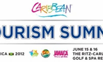 CHTA celebrates Golden Jubilee with Caribbean Tourism Summit 2012