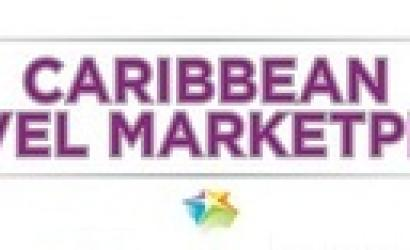 Caribbean Travel Marketplace 2019