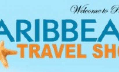 Caribbean Travel Show takes sunny Caribbean to Washington DC area
