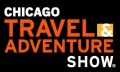 Chicago Travel & Adventure Show 2016