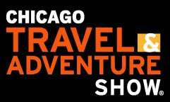 Chicago Travel & Adventure Show 2017