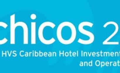 Caribbean Hotel Investment Conference & Operations Summit (CHICOS) 2014