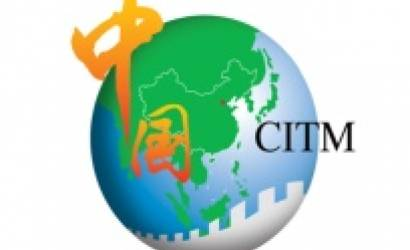 ASEAN targets Chinese tourists at CITM 2012 in Shanghai