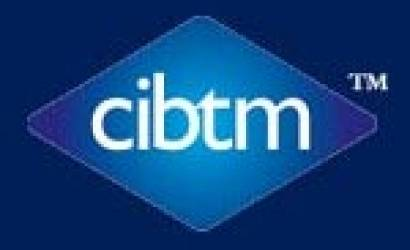 Technology on the rise at CIBTM