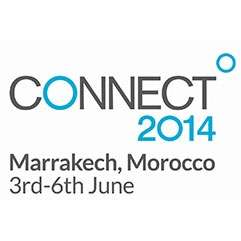 Connect 2014