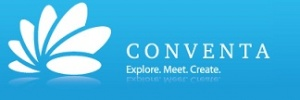 Record number of attendees at Conventa