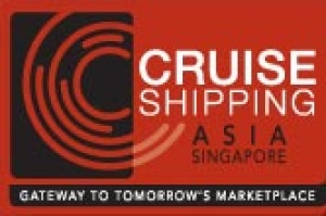 New venue for Cruise Shipping Asia-Pacific