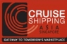Cruise Shipping Asia-Pacific to showcase cruise destinations, products and services