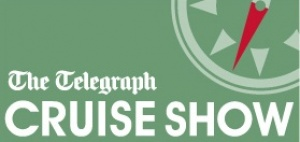 Cruise Show 2013 heads to London