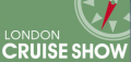 The London CRUISE Show 2016