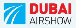 Dubai Airshow 2013 expected to be biggest ever