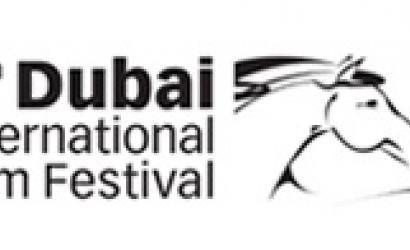 Dubai International Film Festival 2011