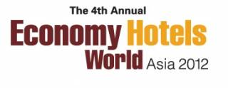 Economy Hotels World Asia 2012