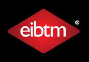 EIBTM 2010 Global Industry Trends and Market Share Report