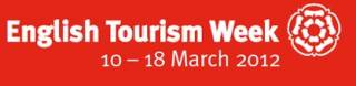 English Tourism Week 2012