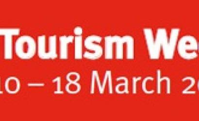 England gears up for first National Tourism Week