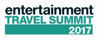 Entertainment Travel Summit 2017
