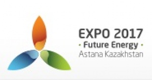 'Future Energy' at greenEXPO13