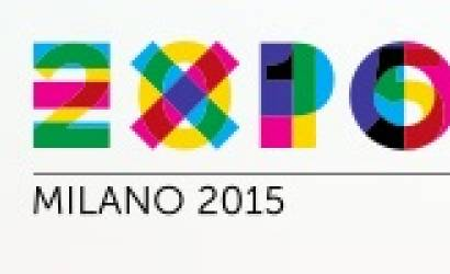 The Coca-Cola Company is the official soft drink partner of Expo Milano 2015