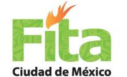 FITA 2011 consolidates place in global travel industry calendar