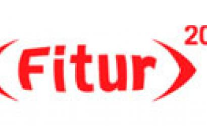 FITUR highlights its profile as a business forum