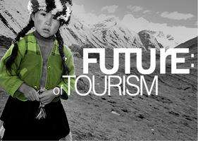 Future of Tourism 2014
