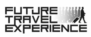 Future Travel Experience Asia EXPO 2016