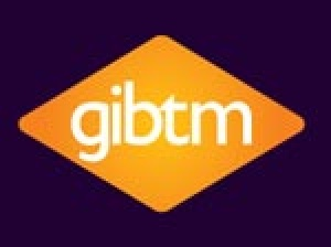 GIBTM opens in Abu Dhabi
