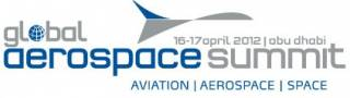 Global Aerospace Summit 2012