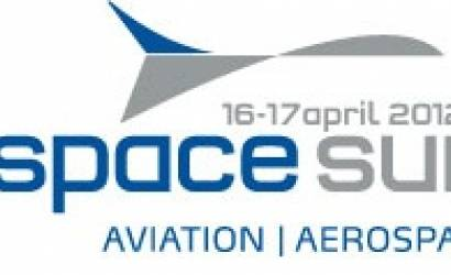 Global Aerospace Summit 2012 agenda finalised