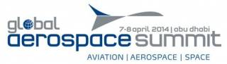 Global Aerospace Summit 2014