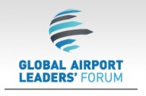 2nd Global Airport Leaders' Forum opens in Dubai