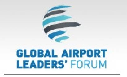 Global Airport Leaders' Forum (GALF) 2014