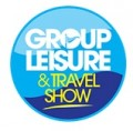 The Group Leisure & Travel Show 2015
