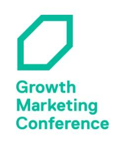 Growth Marketing Conference 2020