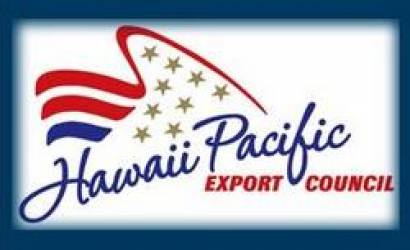 Hawaii looks to international markets