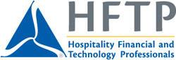 HFTP Leadership Summit 2013